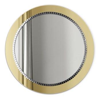 Lustro Bracelet – złote
