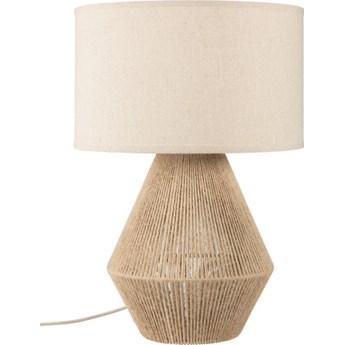 Lampa komodowa Pero