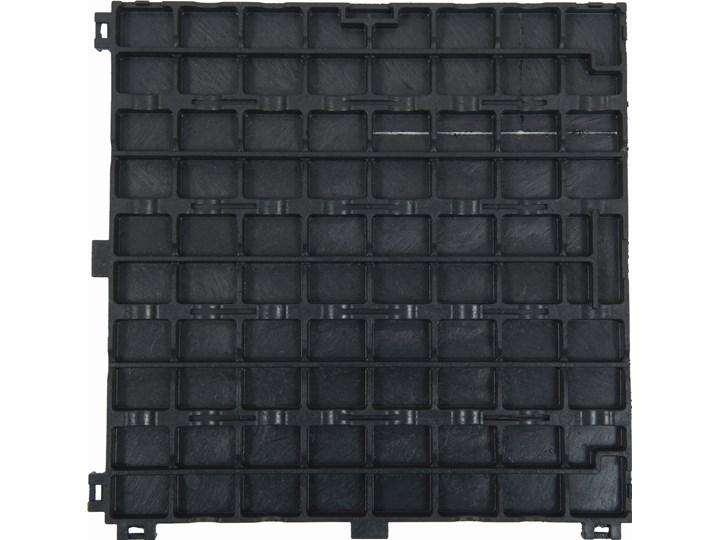 E-floor Płytka Tarasowa Mosaic Grafit Kategoria Deski tarasowe Kolor Czarny