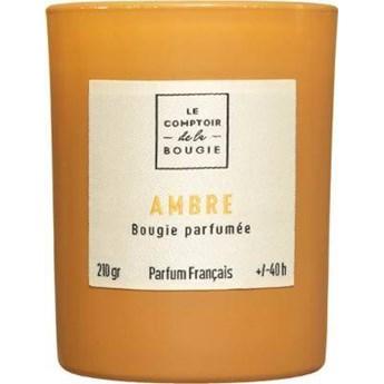 Świeca zapachowa w szkle BELLI, 210 g