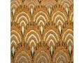 Poduszka dekoracyjna, 50 x 30 cm, żółta 30x50 cm Prostokątne Kategoria Poduszki i poszewki dekoracyjne