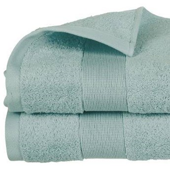 Ręcznik do rąk FROST, 30 x 50 cm, bawełna