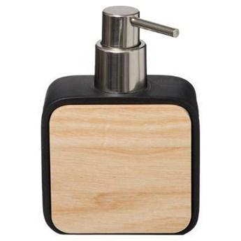 Dozownik na mydło w płynie TRIBECART, 200 ml