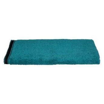 Ręcznik kąpielowy JOIA, 50 x 90 cm, bawełna