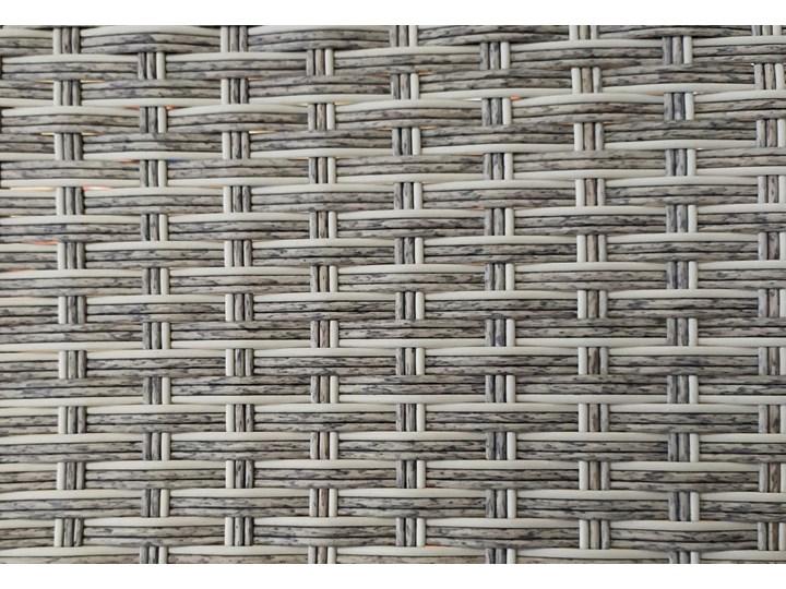 TECHNORATTANOWE MEBLE OGRODOWE ZESTAW 8 OSOBOWY - NEW YORK (1162S) - JASNY POPIEL MOULD Zawartość zestawu Stół Zestawy wypoczynkowe Kategoria Zestawy mebli ogrodowych