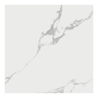 Alaplana Pune Blanco Mate 60x60 Płytka Gresowa