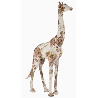 Żyrafa Ozdobna 2m
