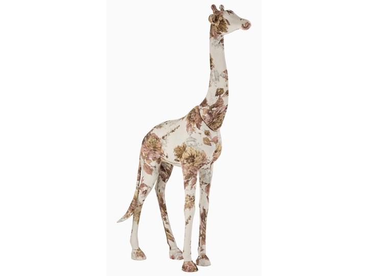 Żyrafa Ozdobna 2m Zwierzęta Kategoria Figury i rzeźby