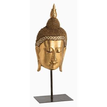 Budda Złoto