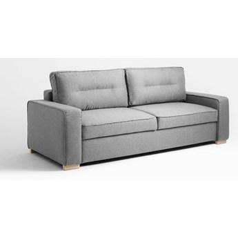 Sofa 3 osobowa rozkładana Meggy