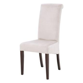 Krzesło OREGON z pikowanymi plecami        - Salony Agata