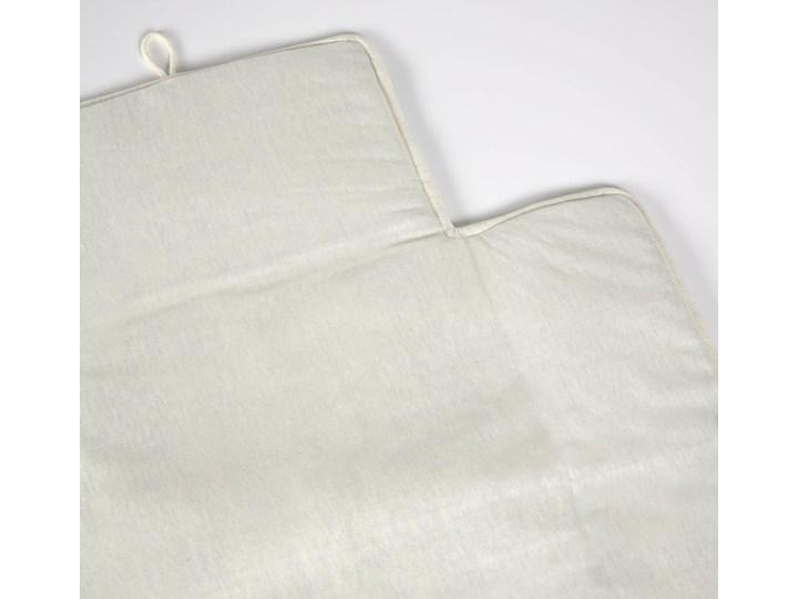 Przewijak podróżny Jeila 27x20 cm beżowy Kategoria Przewijaki