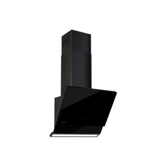 Okap przyścienny GLOBALO Zenesor 60.1 Black