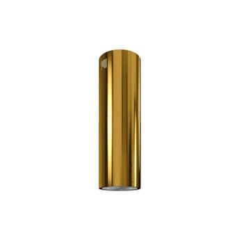 Okap wyspowy GLOBALO ASTERIO ISOLA 39.1 GOLD