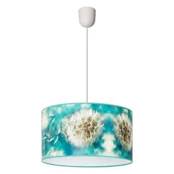 Lampa wisząca Dandelion