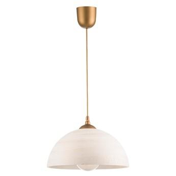 Lampa wisząca G (gold)
