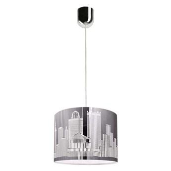 Lampa wisząca City 1
