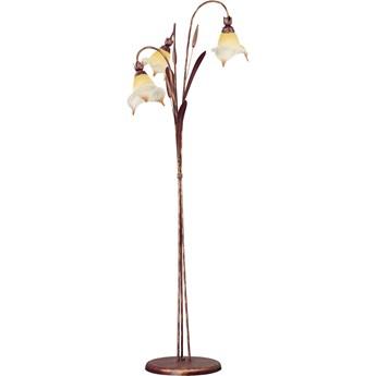 Lampa podłogowa Kłos