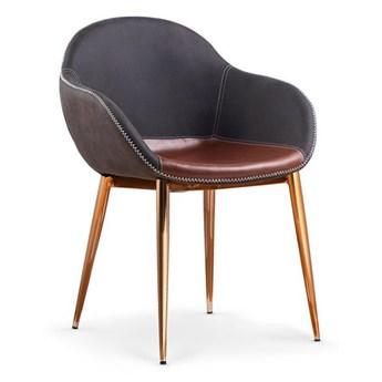 Krzesło K304