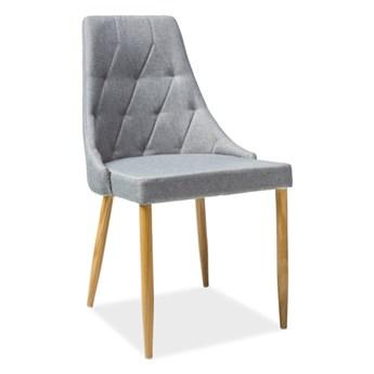 Krzesło Trix II Dąb