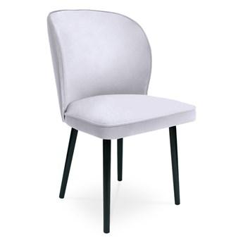 Bettso Krzesło RINO jasny szary / PA05