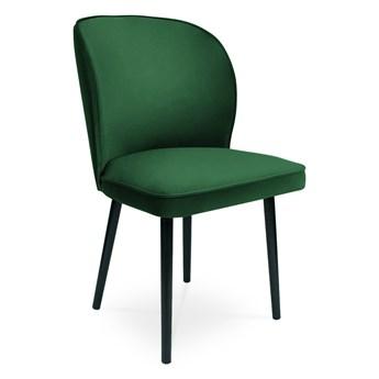 Bettso Krzesło RINO zielony / KR19