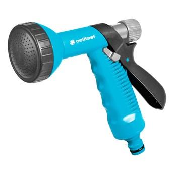 Cellfast Zraszacz pistoletowy Shower Ideal Line