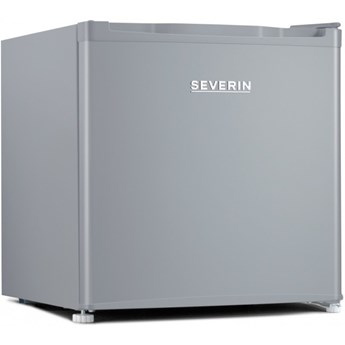 Severin Mini Cooler KB 8874