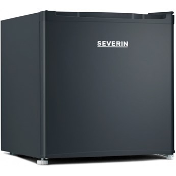 Severin Mini Cooler KB 8875