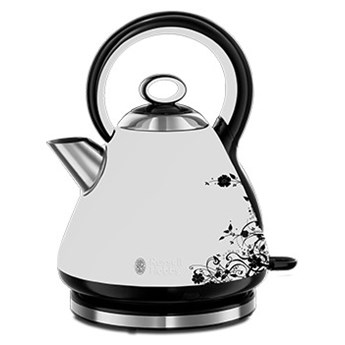 Russell Hobbs 21963-70 Legacy Floral