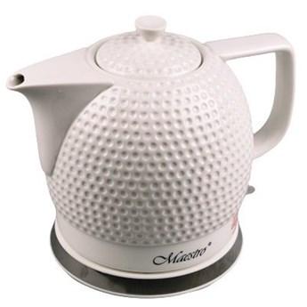Maestro MR-067 ceramiczny