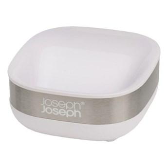 Joseph Joseph Slim 70533 biało/srebrna