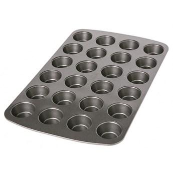 Birkmann Easy Baking do muffinów 24 ciastka