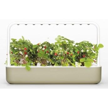 Click and Grow smart garden 9 beige