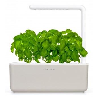 Click and Grow smart garden 3 mellow beige