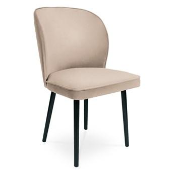 Bettso Krzesło RINO beż / PA02