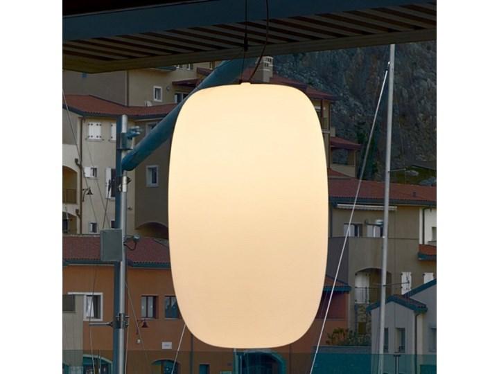 Lampa wisząca pandora do ogrodu Kategoria Lampy ogrodowe