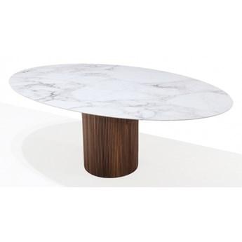 Hemille stół ceramiczny do jadalni