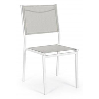 Hilde Cloud krzesło ogrodowe