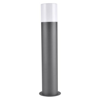 Lampa zewnętrzna DALLAS 1xE27/12W/230V IP44 44 cm