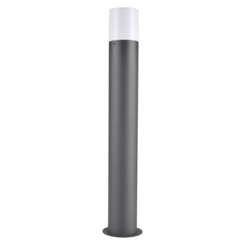 Lampa zewnętrzna DALLAS 1xE27/12W/230V IP44 60 cm