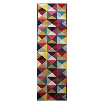 Chodnik Flair Rugs Samba,66x300cm