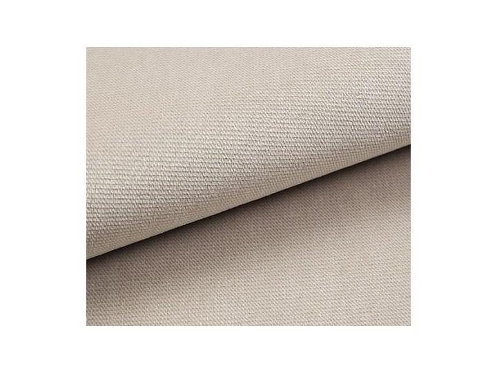 Bettso Krzesło tapicerowane SANTI velvet beżowy / PA02 Szerokość 58 cm Tkanina Szerokość 51,5 cm Głębokość 56 cm Drewno Głębokość 48 cm Głębokość 45 cm Wysokość 47 cm Wysokość 86 cm Metal Szerokość 87 cm Wysokość 87 cm Styl Skandynawski