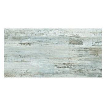 Gres Sofya 59,7 x 119,7 cm 1,44 m2