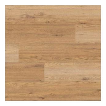 Panele podłogowe Weninger Dąb Valencia AC6 2,02 m2