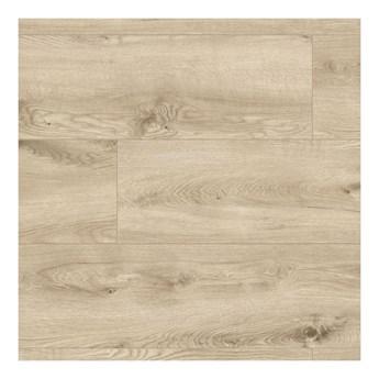 Panele podłogowe winylowe SPC Dąb Borgo 3,02 m2