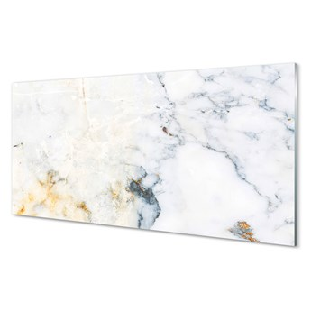 Obrazy akrylowe Kamień marmur ściana