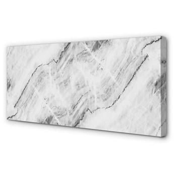 Obraz na płótnie Kamień marmur ściana