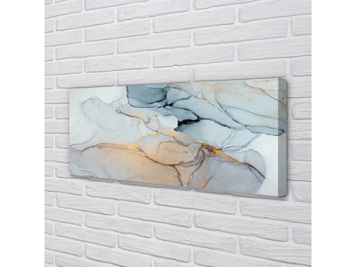 Obrazy na płótnie Kamień abstrakcja plamy Pomieszczenie Salon Wzór Dla dzieci
