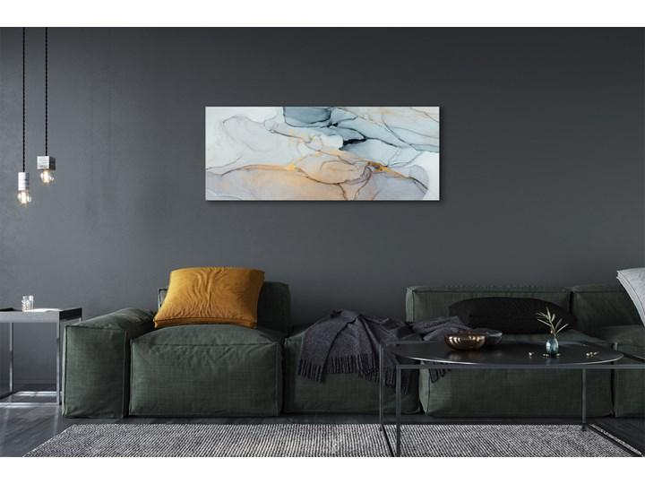 Obrazy na płótnie Kamień abstrakcja plamy Wymiary 70x140 cm Wymiary 60x120 cm